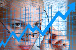Na polskim rynku stomatologicznym THC rośnie w siłę