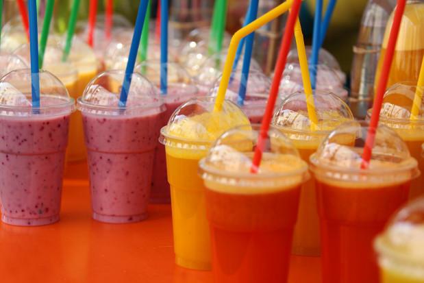 Jak przekonać pacjenta do ograniczenia  słodkich napojów