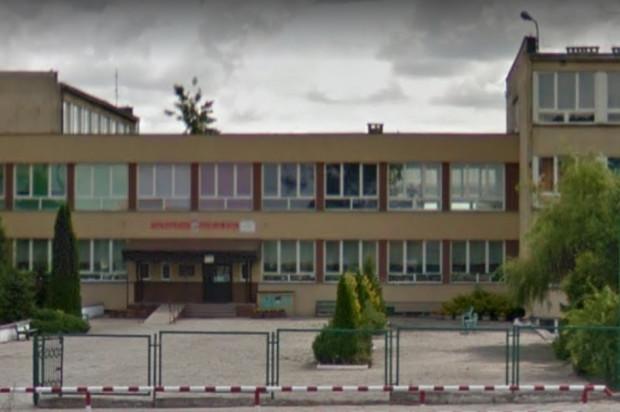 W gminie Piekoszów uczniowie z podstawówek pod nadzorem stomatologa