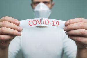 Jak daleko nam do odporności zbiorowej na COVID-19?