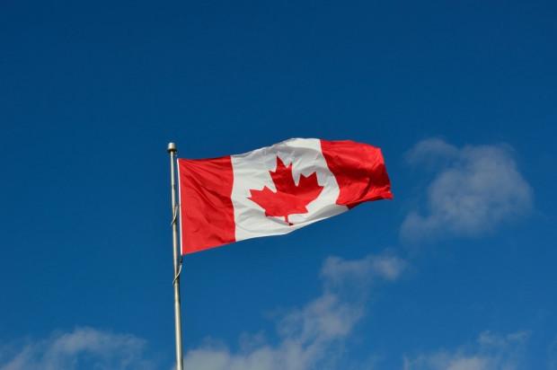 Kanada: nieznane przyczyny nowej mutacji koronawirusa