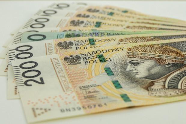 Koronawirus: pieniądze w przypadku negatywnych skutków szczepień