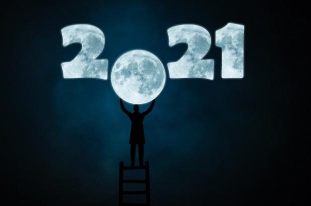 NFZ: nowe standardy rachunku kosztów u świadczeniodawców od 1 stycznia 2020 r.
