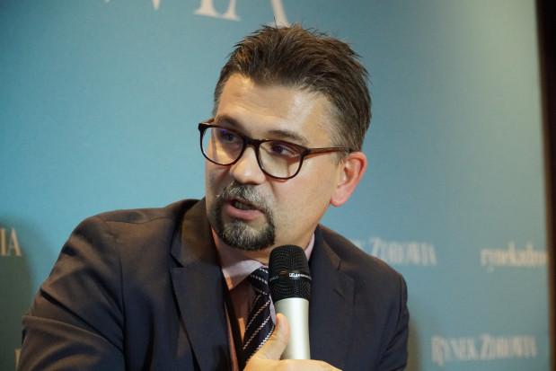 Prof. Maciej Banach przekonuje antyszczepionkowców
