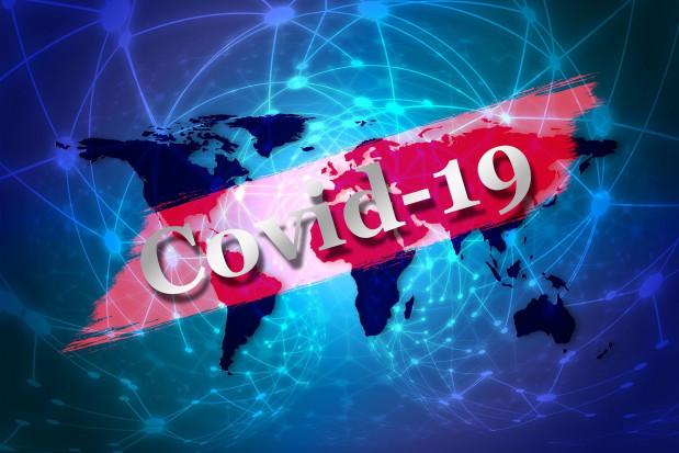 Koronawirus 6 stycznia: 553 zgony i 14 151 zakażeń