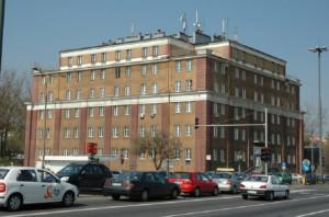 Warszawa: MCS szuka ortodonty