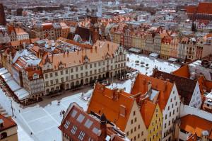 Dolny Śląsk: NFZ przypomina o korekcie rozliczenia umowy na podstawie tzw. 1/12 kontraktu