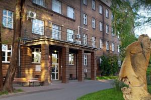 UM we Wrocławiu dla studentów stomatologii