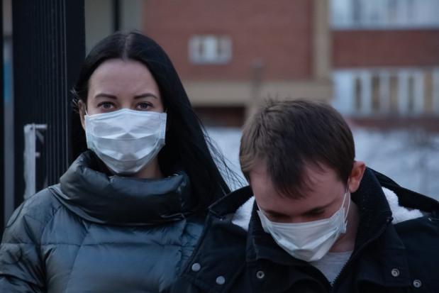 Koronawirus 16 stycznia 2021 r.: 369 zgonów przy 7 412 zakażeniach