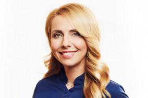 Lekarz dentysta Katarzyna Łoza-Sołtyk o szczepieniach przeciwko COVID-19