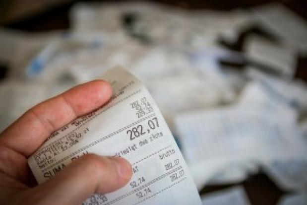 Zapowiedź kolejnego przesunięcia terminów wprowadzenia kas fiskalnych online