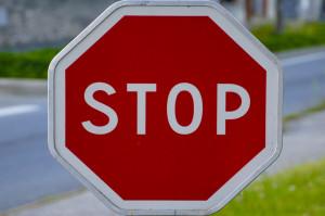 Konkretyzowanie zasad rugowania amalgamatu z gabinetów stomatologicznych