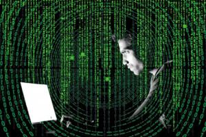 ŚUM z karą za naruszenie ochrony danych osobowych