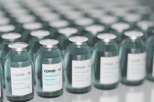 Jednodawkowa szczepionka przeciwko COVID-19 na rynku w połowie 2021?