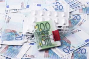 Eurostat: ceny usług stomatologicznych w 2020 r.