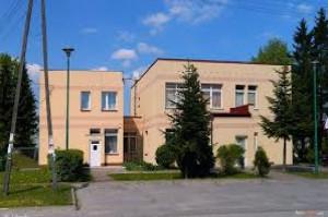 Świętokrzyskie: gmina Stara Błotnica zadba o warunki pracy dentysty