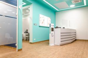 DentalPro: włoska sieć lecznic stomatologicznych wkracza do Polski
