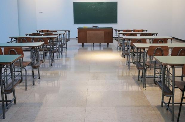 RNRL upomina się o gabinety stomatologiczne w szkole