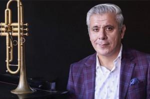Dentysta uratował karierę znanego jazzmana