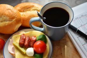 Fakty i mity o związkach diety i zdrowia zębów