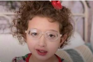 Dziewczynka zmarła po ekstrakcji zęba
