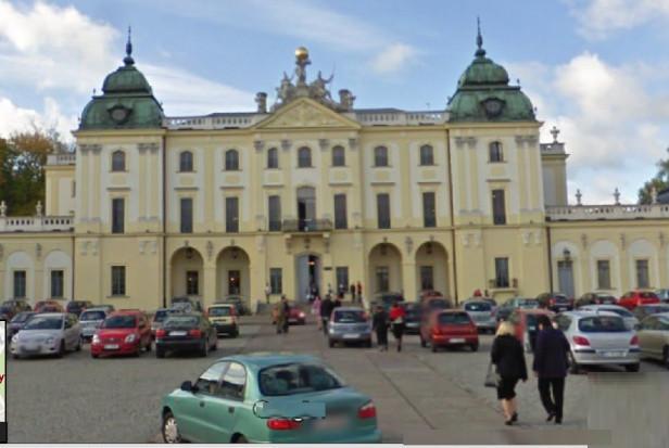 Baza absolwentów UM w Białymstoku