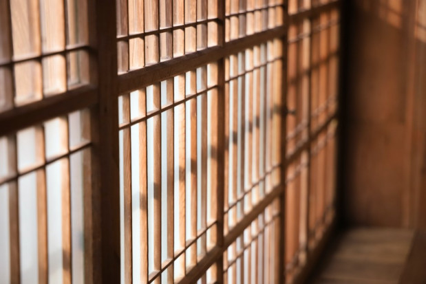 Praca więźnia w gabinecie stomatologicznym - jedną z przyczyn powództwa wobec Skarbu Państwa
