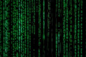 Stan cyfryzacji w placówkach medycznych: ankieta NRL