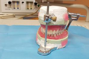 MCS: konkurs ofert dla techników dentystycznych