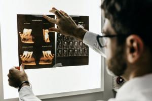 Co wydarzy się w cyfryzacji medycyny w 2021?