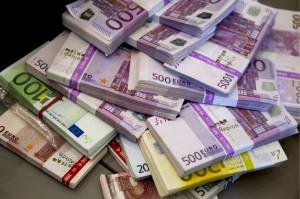 Ile zarabia dentysta we Włoszech