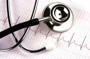 Opieka stomatologiczna istotnie obniża ryzyko udaru mózgu