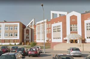SP Nr 50 w Białymstoku szuka świadczeniodawcy usług stomatologicznych