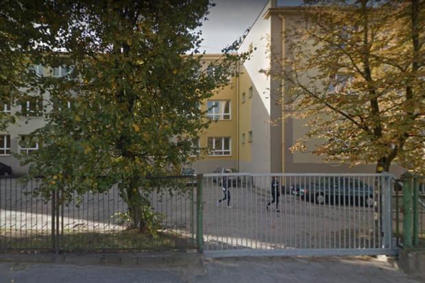 Perłowy Uśmiech zajmie się uzębieniem uczniów Zespołu Szkół Gastronomicznych w Białymstoku