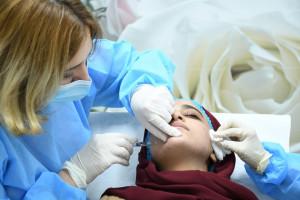 Porządkowanie zasad udzielania świadczeń z zakresu medycyny estetycznej