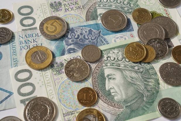 Zmiany w zasadach finansowania staży specjalizacyjnych