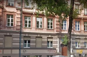 Kto przejmie budynek byłego Stomatologicznego Centrum Klinicznego w Lublinie