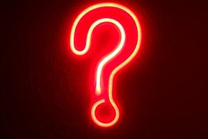 Czy wolontariat w trakcie szkolenia specjalizacyjnego na pewno wykluczony?