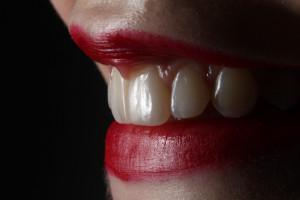 Medicover Stomatologia: co trzeci pacjent zamierza poprawić wygląd swoich zębów