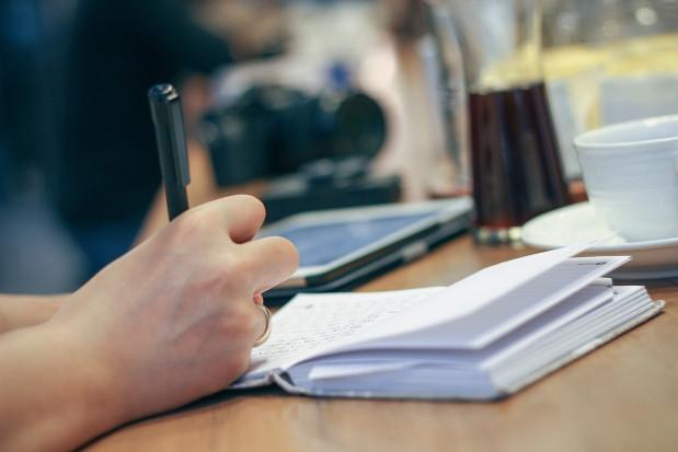 NRL: jak w nowym systemie złożyć wniosek na stypendium