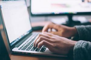 Kara pieniężna dla placówki zdrowotnej za naruszenie ochrony danych osobowych