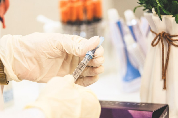 Botoks w przypadku zaburzeń skroniowo-żuchwowych (TMJ)