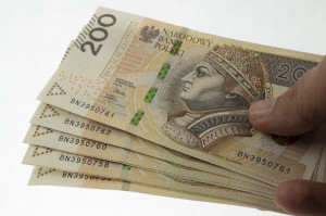 ZUS: pieniądze z Tarczy Antykryzysowej nie dla dentystów