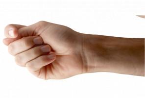 Walka o ochronę gabinetów stomatologicznych przed upadkiem