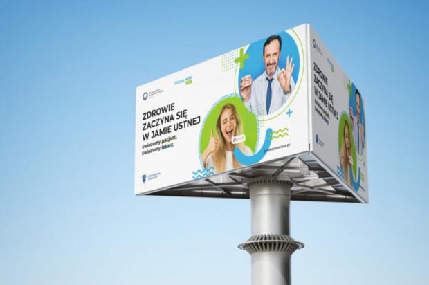 Światowy Dzień Zdrowia Jamy Ustnej A.D. 2021