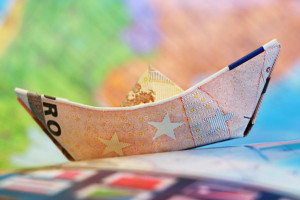 Pieniądze unijne czy trafią do stomatologii?