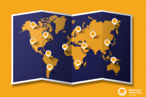 Światowy Dzień Zdrowia Jamy Ustnej: inicjatywa KS ORL w Szczecinie