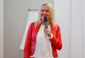 Prof. Marzena Dominiak o ŚDZJU w 2021
