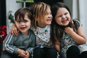 Są nielimitowane świadczenia stomatologiczne dla dzieci i młodzieży