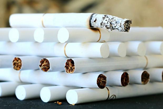 NRL domaga się od MZ działań ws ograniczenia palenia tytoniu